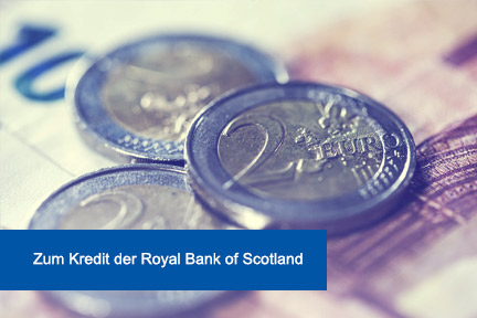 bank-of-scotland-kosten