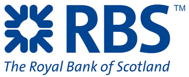 bank-of-scotland-kredit
