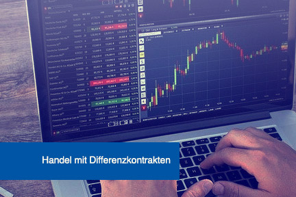 cfd-broker-differenzkontrakte