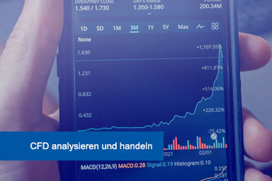 cfd-trading-analyse